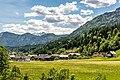 Hohenthurn Achomitz WNW-Ansicht 16052017 8562.jpg