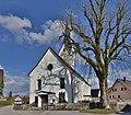 Hohenweiler Pfarrkirche St Georg 02.JPG