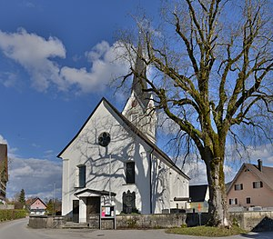 Hohenweiler_Pfarrkirche_St_Georg_02.JPG
