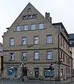 Hohenzollernring 73 Ecke Wittelsbacherring (Bayreuth).jpg