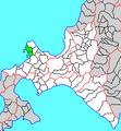 Hokkaido Furuu-gun.png