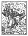 Holbein Danse Macabre 16.jpg