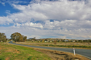 Springvale, New South Wales Suburb of Wagga Wagga, New South Wales, Australia