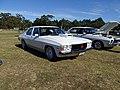 Holden Premier - Monaro (36781002026).jpg