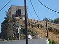 Holidays Greece - panoramio (306).jpg