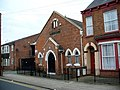 Holiness Church, Coltman Street - geograph.org.uk - 264979.jpg
