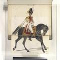 Holland. Officier de Lijfnacht te Paard. 1806 (NYPL b14896507-101690).tiff