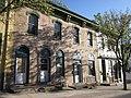 Hollidaysburg, Pennsylvania (6924359938).jpg