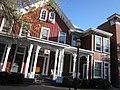 Hollidaysburg, Pennsylvania (6924360964).jpg