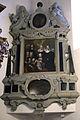 Holmens Kirke Copenhagen epitaph k01.jpg
