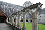 Holy Cross Abbey02