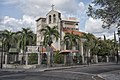 Holy Trinity Church in Barrio Cuarto 3370.jpg