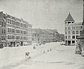 Holyoke after the blizzard of 1888.jpg