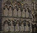 Holyrood Abbey (8876295024).jpg