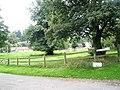 Home Farm, Chawton - geograph.org.uk - 937996.jpg