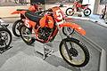 Honda 1980 RC250M in the Honda Collection Hall.JPG