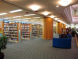 Hong Kong Central Library Level 3 2011.jpg