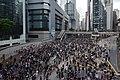 Hong Kong Demonstration 20190721 Queensway-1.jpg