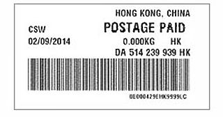 Hong Kong stamp type PO8B.jpg
