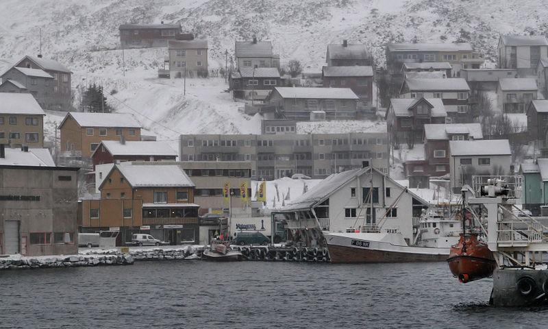 File:Honningsvåg1.jpg
