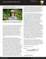 Honulili NM Newsletter-1.pdf