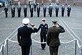 Hoogste militair VS benoemd tot commandeur Orde Oranje-Nassau-2.jpg