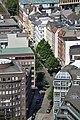 Hopfensack (Hamburg-Altstadt).hf.phb.ajb.jpg