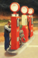 Hopper, Gas 1940, pump detail.png