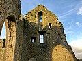 Hore Abbey, Caiseal, Éire - 32711820528.jpg