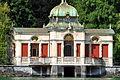 Horgen - Seepavillon Herner - Zürichsee - ZSG Wädenswil 2012-07-30 10-13-45.JPG