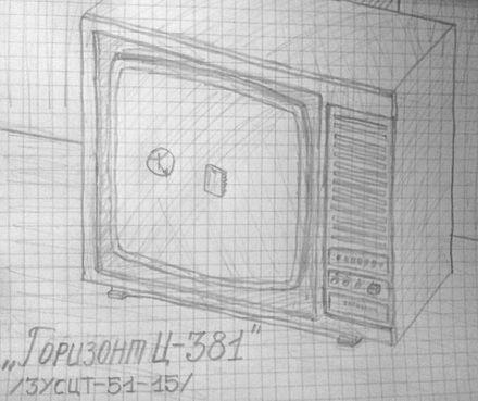 Телевизоры данной серии весьма