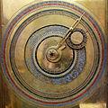 Horloge astronomique Bibliotheque Sainte-Genevieve n4.jpg