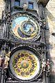 Horloge astronomique Prague.jpg