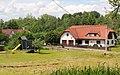 Horní Olešnice, house No 83.jpg