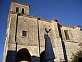 Hornillos del Camino - panoramio.jpg