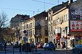 Horodotska Street, Lviv (03).jpg