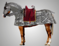 Horse in armour.png