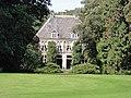 Horssen (Druten) Rijksmonument 22642 Huis te Horssen Zelksestraat 14.JPG