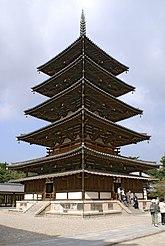 Horyu-ji09s3200.jpg