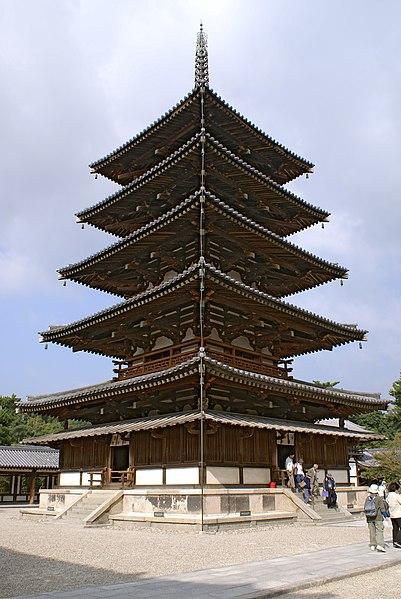 File:Horyu-ji09s3200.jpg