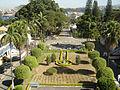 Hospital Geriátrico e de Convalescentes Dom Pedro II.jpg