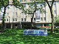 Hospital Sick Children University Ave.,Toronto.jpg