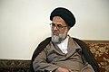 Hossein Mousavi Tabrizi سید حسین موسوی تبریزی 13.jpg