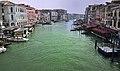 Hotel Ca' Sagredo - Grand Canal - Rialto - Venice Italy Venezia - Creative Commons by gnuckx - panoramio - gnuckx (4).jpg