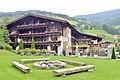 Hotel Interstar, Saalbach-Hinterglemm, 2014 (02).JPG