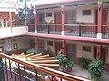 Hotel Real del Valle, San Cristobal de las Casas, Chiapas. - panoramio.jpg