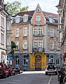 Hotel Scheffelhof und Logan's Pub in Konstanz.jpg