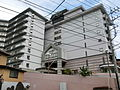 Hotel Takitei.JPG