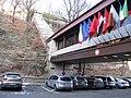 Hotel Thermal (127).jpg