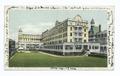 Hotel Traymore, Atlantic City, N. J (NYPL b12647398-63132).tiff